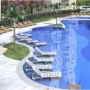 Apartamentos em Guarulhos, Empreendimento SUPREMA