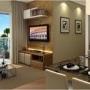 Apartamentos, Empreendimento PREMIUM GUARULHOS