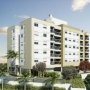 Lindo Apartamento - Predio Cennario - Direto com propietrario