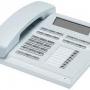 COMPRAR CENTRAL TELEFONICA, PABX  CURITIBA