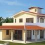 Myhouseinparadise.com ofrece  CHALÉS de lujo para  la  venta en un complejo residencial cerca de la Playa .
