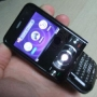 celular semi novo (c5700 da nokia)