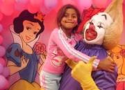 Show de palhaços animaçao de festa infantil