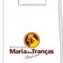 Venda sacolas personalizadas biodegradaveis e compostaveis BH