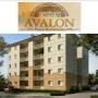 Avalon hortolândia o melhor empreendimento de toda a região