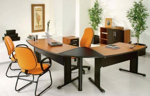 Classe a flex móveis para escritórios curitiba