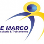 cursos in-company,tele,vendas,marketing,coaching,palestras,callcenters,varejo
