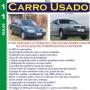 Guia de Compra do Carro Usado