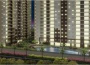 Apartamentos em Guarulhos, Empreendimento ISLA - LAGO DOS PATOS
