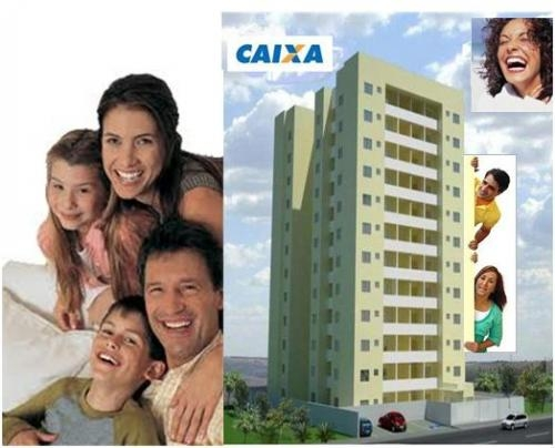 Apartamentos residencial colinas 2 dorms ao lado do shopping