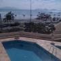 Apartamento na Beira Mar Norte