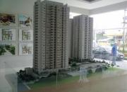 Vendo apartamento em construção no WAY BARRA.