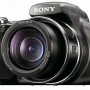 Câmera Digital Sony HX1