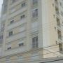 Apartamento na Agronômica prox. Beira Mar