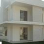 Casa em Condomínio Santo Antônio de Lisboa - Florianópolis