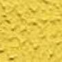 Makhouse Texturas Projetada e Grafiato