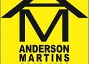 ANDERSON MARTINS VENDE ULTIMAS UNIDADES NO RESIDENCIAL BEVERLE HILLS 4 QUARTOS SENDO 4 SU?TES SALA PARA 4 AMBIETES VARAND?O COZINHA ?REA DE SERVI?O QUARTO DE EMPREGADA 4 VAGAS DE GARAGEM 280 MTS LAZER