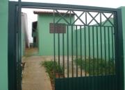 CASA EM MOGI DAS CRUZES (Vila Pomar)