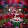 Festa Infantil RIVFestas  39030433 92482807