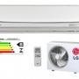 Vendas de ar condicionado em Atibaia/Atifrio ar condicionado e refrigeração