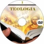 KIT TEOLOGICO COM 3 DVDs