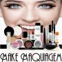 Maquiagem em Oferta