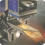 Trefilação de tubos de aço