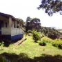 Vendo uma Chácara na cidade de Tuiuti SP