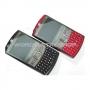 Celular Mp15 Q5 2chips Qwert 2gb Tv Java Super Som Stereo 3d
