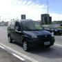Vendo Fiat Doblo 2003 ELX 1.6 R$26500