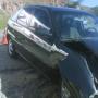 Vendo Astra 95, Batido de Frente