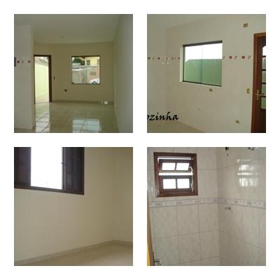 Fotos de Casa nova em mogi das cruzes (vila pomar) 2