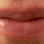 Curso de Maquiagem Definitiva ( Micropigmentação)