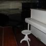 pianos vários á venda preços especiais casa de pianos lapa