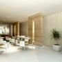 Vendo apto em construção no GOODLIFE VILA ROMANA / 101m²
