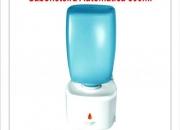 Saboneteira automática 800 ml com dosador