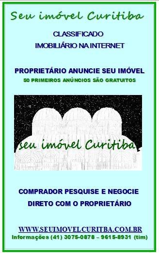 Seu imóvel curitiba www.seuimovelcuritiba.com.br