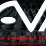 AVI Áudio Visuais e Eventos