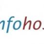 América Infohost / Internet services - As Melhores opções em Servidores.