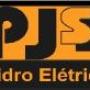 Pedreiro - Pintor - Encanador - Eletricista (11) 3531-2017 - PJS Hidro Elétrica e Construções