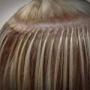 CURSO DE MEGA HAIR