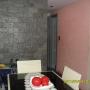 ótimo apartamento no centro de Nilópolis