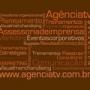 Agência TV Comunicação e Marketing