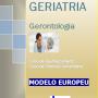 GERIATRIA - Curso de Capacitação