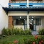 Vendo Casa em Porto de Galinhas-PE