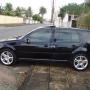 VENDO GOLF GTI 2008-193CV