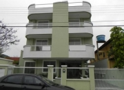 Apartamentos Bombinhas