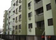 Apartamentos Florianópolis