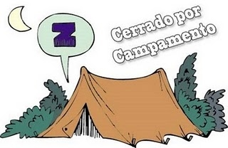 Aulas de espanhol para crianças e adolescentes