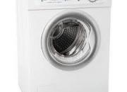 Consertos de lavadora de roupas são jose dos campos